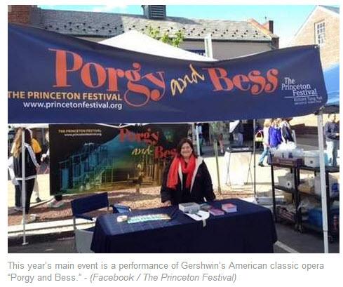 PrincetonFest