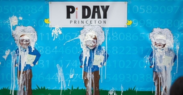 Pi_Day_2015_A