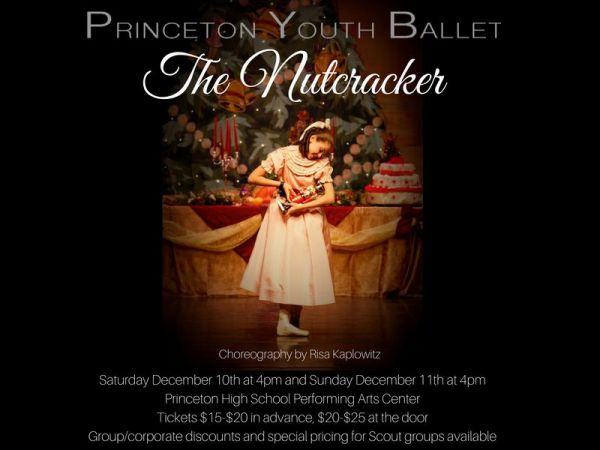 the_nutcracker_800x600px