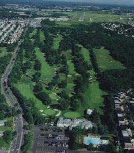 union-golf-club-263x300