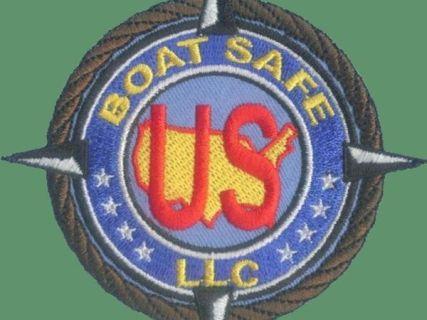 00_boat_safe_web_8-1497883928-8831