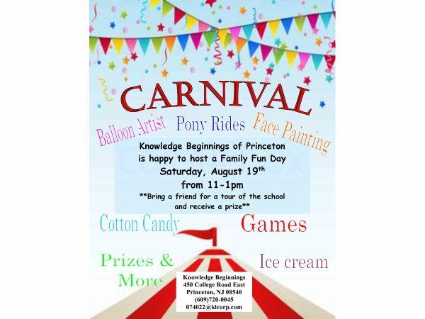 carnival_flier_final1