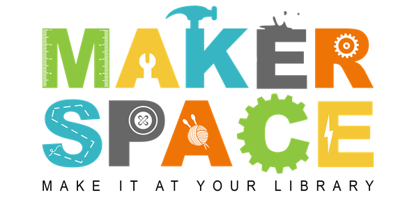 makerspace_graphic